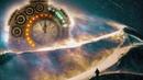 Avalon Burn in Noise Time Space Lifeforms Kali Remix ᴴᴰ