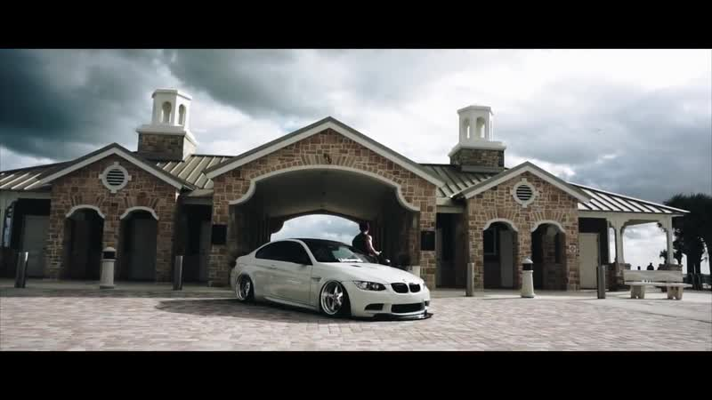 Rammis BMW E92 M3 on work equips bagged | @rammi | Perfect Stance