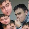 Alexander Tatsy