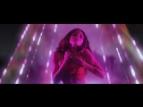 Rawthang feat. Kari Scorned (Black Sun Empire Remix)