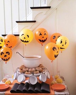 Веселого Хеллоуина! D01XhDTdgIo