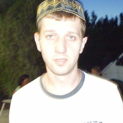 Олег Вахнюк, 27 марта , Львов, id11101567