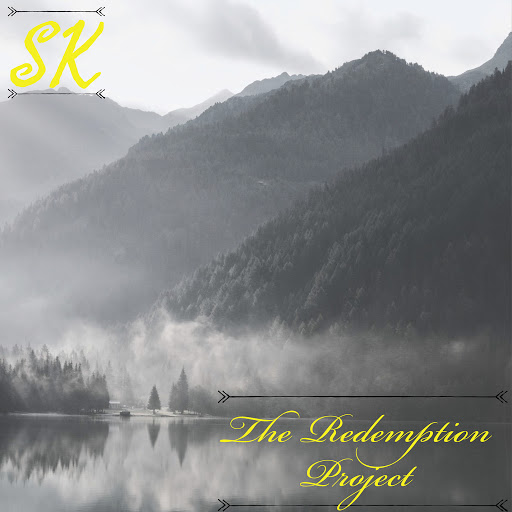 Sk альбом The Redemption Project