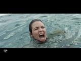 Мег Монстр глубины (The Meg) (2018) трейлер русский язык HD Джейсон Стэйтем