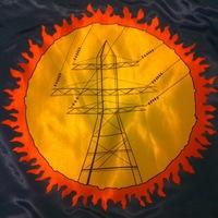 """Логотип ССО """"Светоч"""" (Закрытая группа)"""