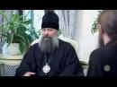 Епископ Питирим о христоподражательном искупительном подвиге Царя Мученика Николая II