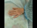 омоложение рук в L'ETO