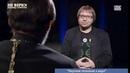 Не верю! Разговор с атеистом. Удаленное видео с телеканала «СПАС»