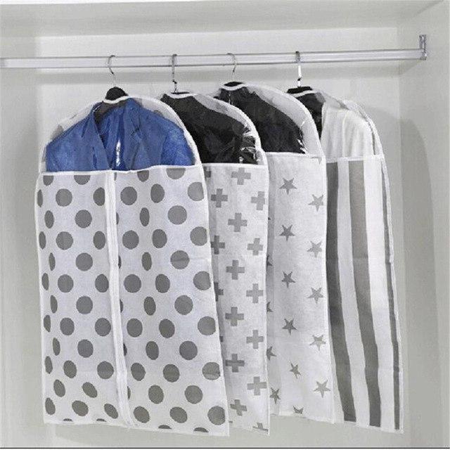 Чехол для одежды 265