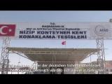 Diesel und Eier statt Mittelmeer, Eurokrise, Flüchtlinge, Asylanten