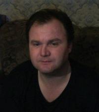 Dima Korolev