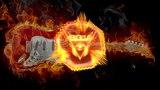 BeGela Beats - Rapcore (HARD ROCK GUITAR AGRESSIVE RAPCORE HIP HOP RAP BEAT)