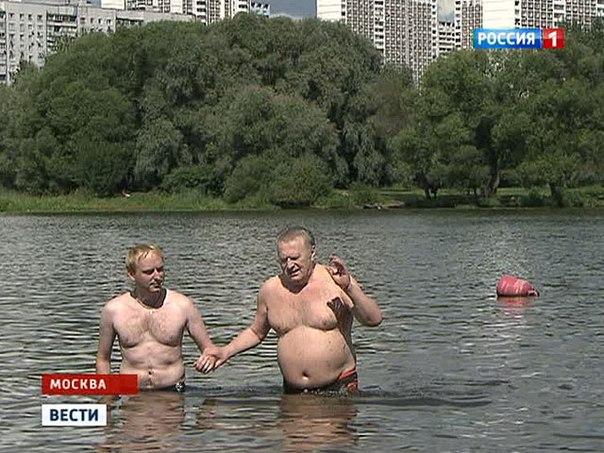 zhirinovskiy-v-porno