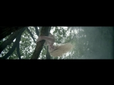 Lolita Lempicka от Woodkid (Yoann Lemoine) с Эль Фаннинг