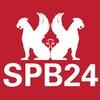 SPB24 - San Pietroburgo Assolutamente