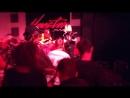 Sonic Death - Golos iz temnoty live@Samara 14.05.2018