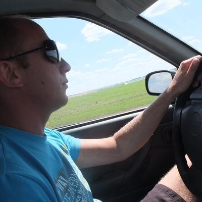 Сергей Куриченко, 27 августа , Магнитогорск, id169995353