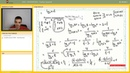 КМС-ЭКСТРА - МАТЕМАТИКА - АПРЕЛЬ | Разбор заданий | ДЗ - 6 | Онлайн-школа СОТКА