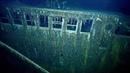 SS Alcoa Puritan (1941-1942) | Nautilus Live