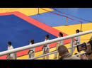 соревнования ката киокушинкай