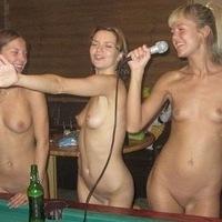 Частные свингерские вечеринки фото 8