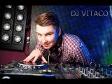 Daft Punk feat Pharrell Williams- Get Lucky ( DJ Pasha Lee & DJ Vitaco remix)