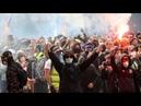 Los 'chalecos amarillos' protestan en varias ciudades de Francia por 30 ª semana consecutiva