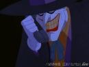 Бэтмен Маска Фантазма 1993 7 4 из 10 КиноПоиск 7 9 из 10 IMDb