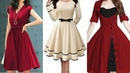 LATEST STYLISH DRESSES FOR GIRLS WITH PRICE