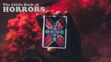 The Little Deck Of Horrors - Available NOW