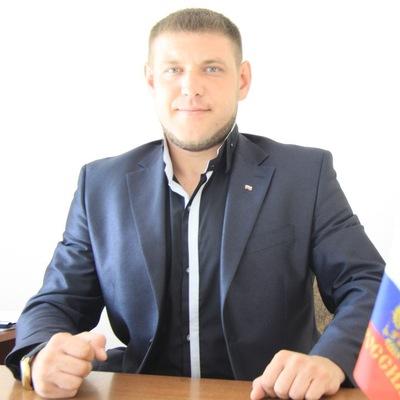 Киселев евгений владимирович