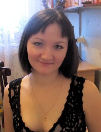 Людмила Калушевская, 29 ноября , Петрозаводск, id7587529