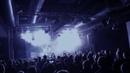 Боров-Костыль-Ящер - концерт в Москве 2/03/2018