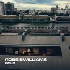 Robbie Williams альбом Gold