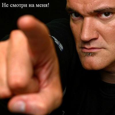 Дмитрий Каруна, 25 июля 1996, Самара, id19239209