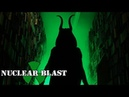 MUNICIPAL WASTE - Slime and Punishment OFFICIAL MUSIC VIDEO