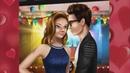 Любовные истории 6 Teen love story Таинственные музыкант! Романтика Игры для девочек ТОИ ЧОИ KIDS