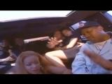 Fat Joe - Watch The Sound (feat. Diamond D &amp Grand Puba)