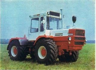 Продажа тракторов т 16 в татарстане
