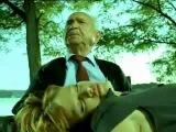 Naz Elmas-Garanti Mortgage (2007)