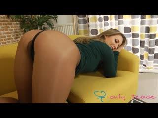 Hot ass candice collyer erotica sex new hd nylons panties blonde