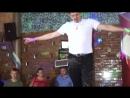А Кобяков А жизнь течёт FullHD`18 my video Vldmr37