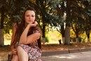 Наталья Кабыш. Фото №6