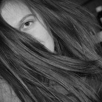Ирина Дворко