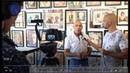 POP ART POP MUSIC au Musée ARTS HISTOIRE de Bormes les Mimosas