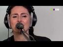 Sharon den Adel cover a Lana del Rey