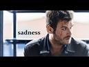 Kadir Adali ❖ Sadness ❖ Kıvanç Tatlıtuğ