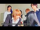 Japon Klip - Deli Bile