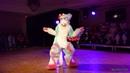 Pine Fur Con 2018 - Dance Competition - Laguna