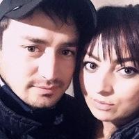 Басиев Алан